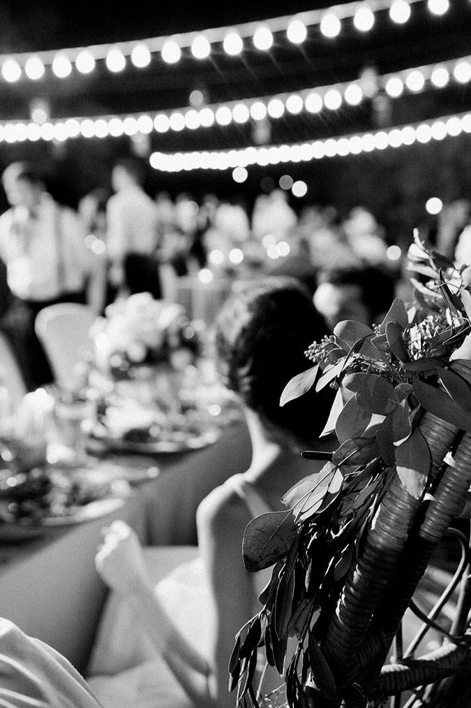 Maria_Sundin_Photography_Wedding_Dubai_DesertPalm_Dana_Tarek-435