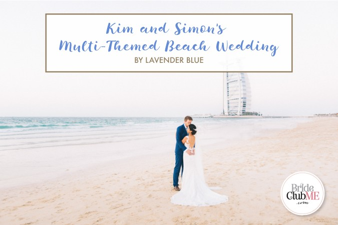 Multi-Themed Beach Wedding-FirstImage-V2