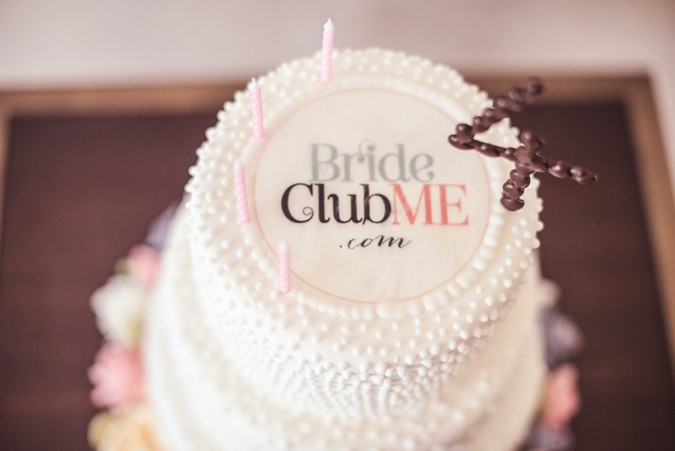 Bride Club ME's 4th Anniversary & Networking Event At Park Hyatt Hotel & Villas Saadiyat Island