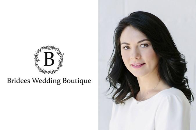 Nadia-Bridees