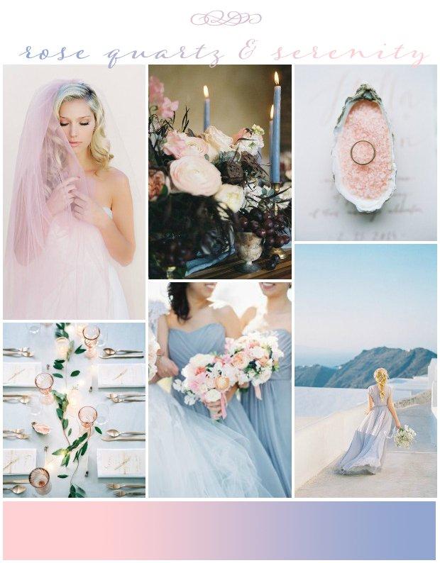 pantone-colours-of-the-year-rose-quartz-serenity