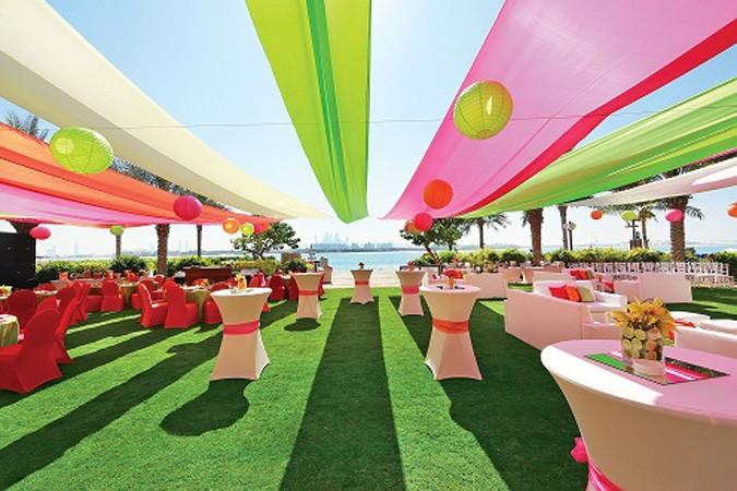 sofitel-the-palm-dubai-wedding-1