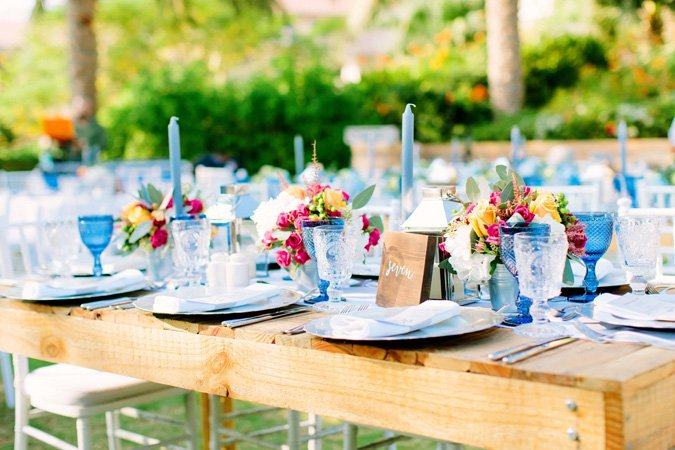 Get to Know the Wedding Pro: Sofitel The Palm