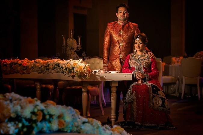 sofitel-the-palm-dubai-wedding-4