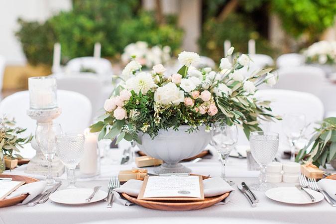 The Purple Chair The Desert Palm Wedding Dubai wedding planner 11