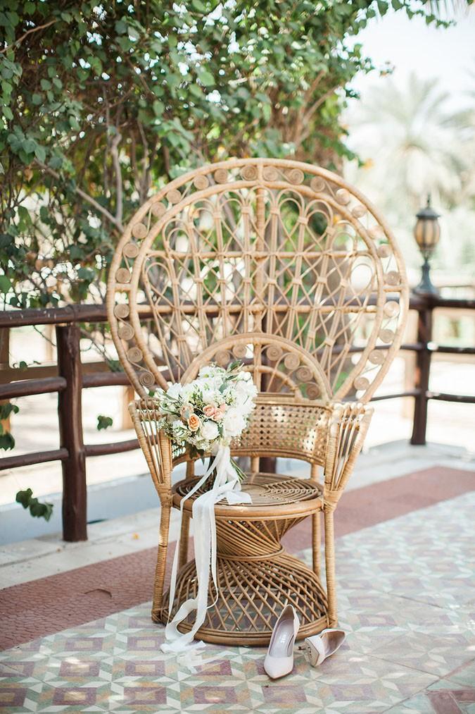 The Purple Chair The Desert Palm Wedding Dubai wedding planner 43