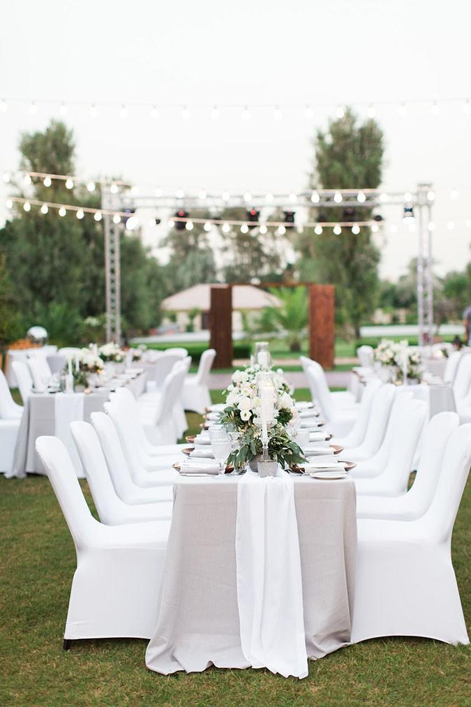 The Purple Chair The Desert Palm Wedding Dubai wedding planner 9