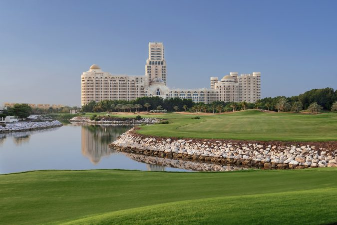 Eid and summer staycations in the uae and oman