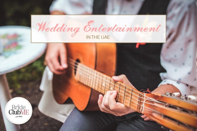 weddingentertainmentuae