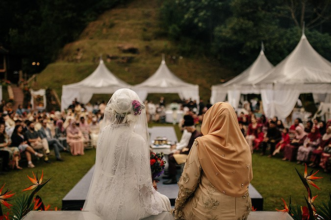WeddingsbyQay (16 of 42)