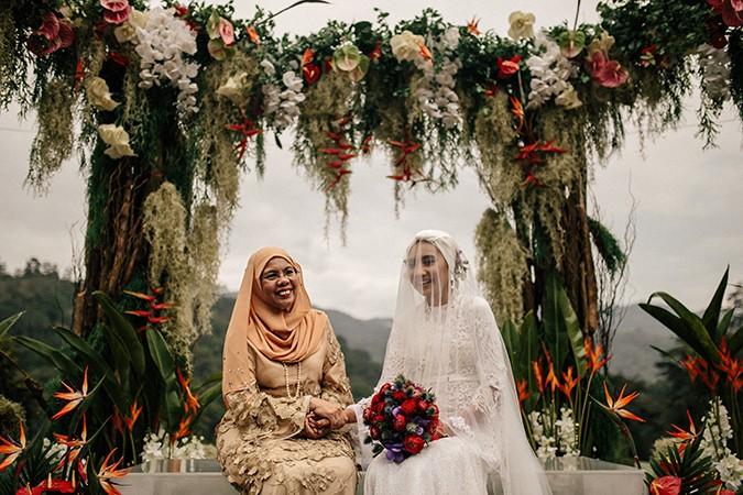 WeddingsbyQay (18 of 42)