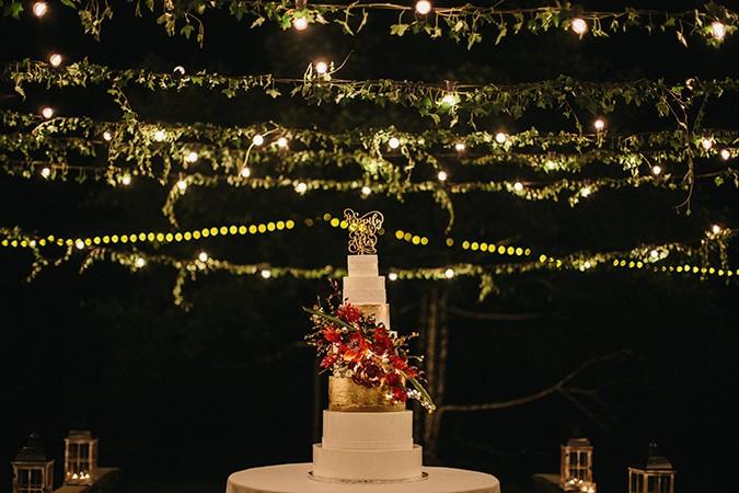 WeddingsbyQay (25 of 42)