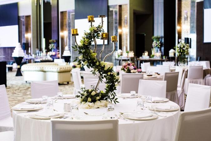hyatt_hbm_park_abuph_03_abuph_p209_wedding_showcase_66899-medium
