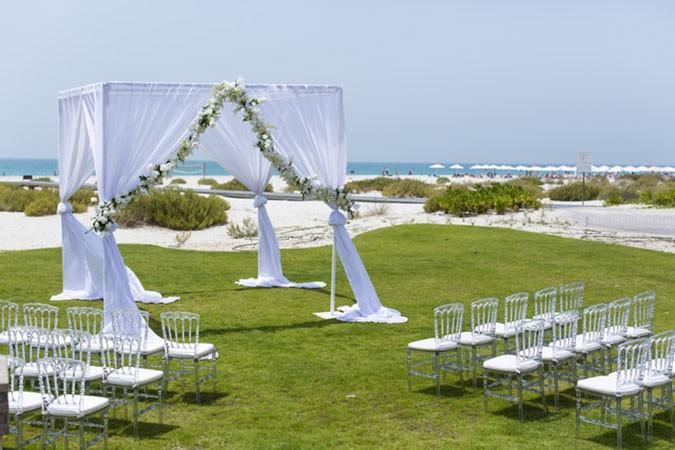 hyatt_hbm_park_abuph_03_abuph_p276_wedding_showcase_66962-medium