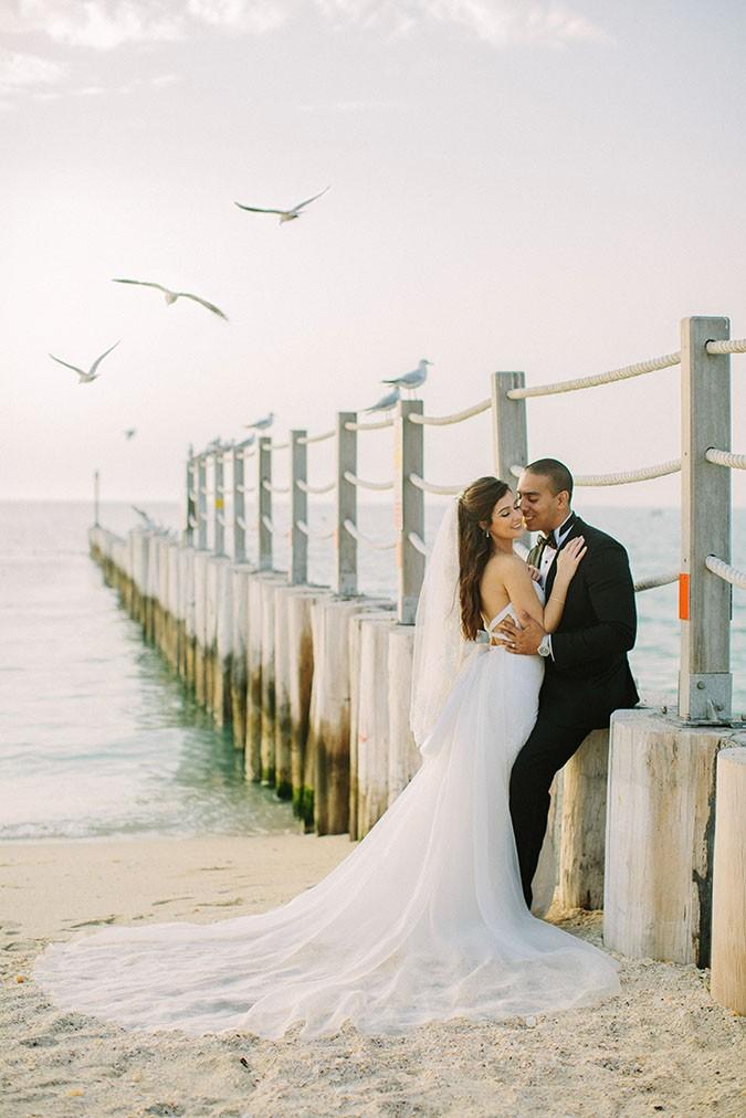 itsoura - kareem and holly - post wedding-125