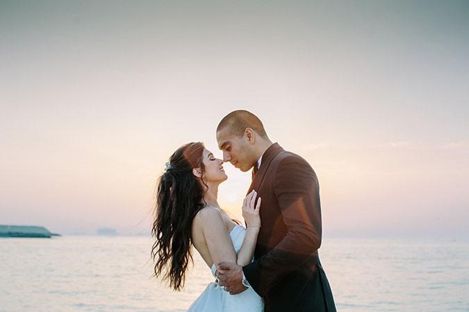itsoura - kareem and holly - post wedding-188