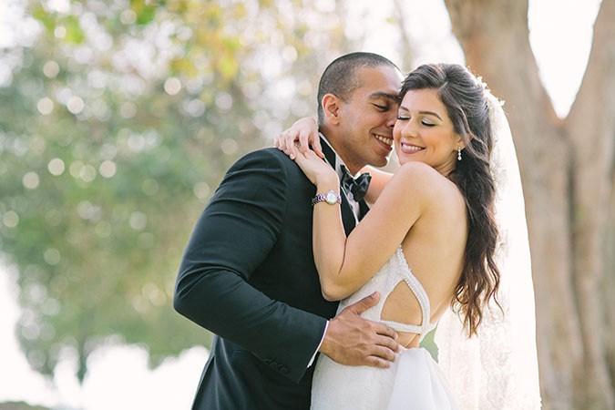 itsoura - kareem and holly - post wedding-33