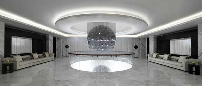 mer1893br-170597-Great Ballroom Majilis Area-Med