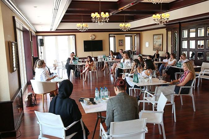 wedding networking event-22