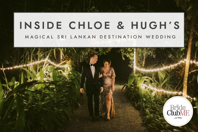 BCME-Chloe Hugh Real Wedding_Article First Image