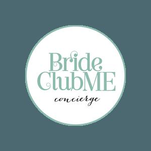 bride Club Me Wedding Concierge