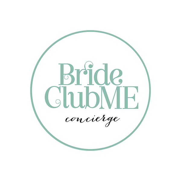 bride Club Me Wedding Concierge