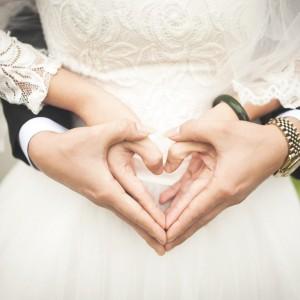 bride Club Me Wedding Concierge - Wedding photography
