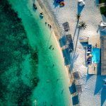 Top 5 Abu Dhabi Outdoor Wedding Venues