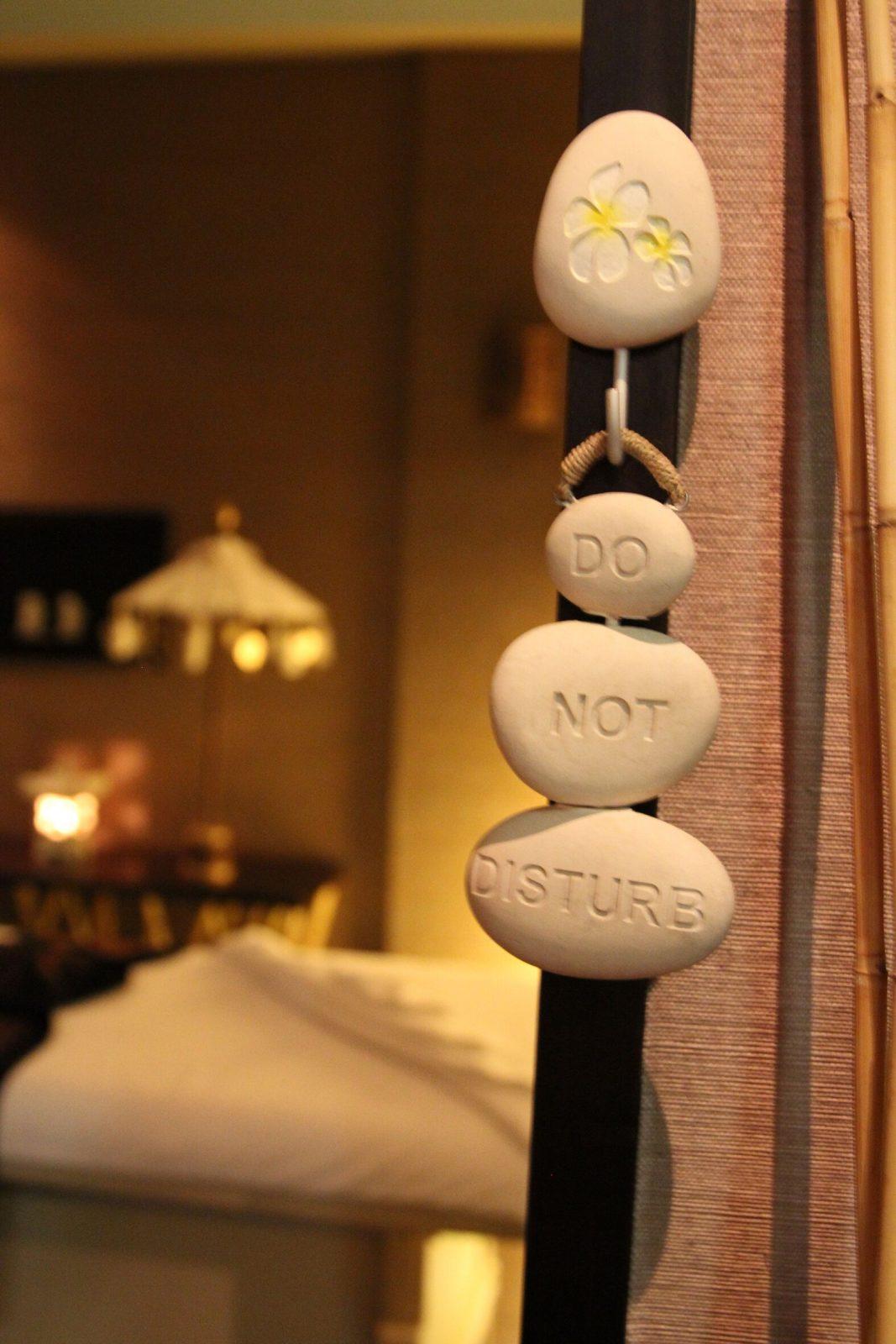 Tips & Toes Dubai