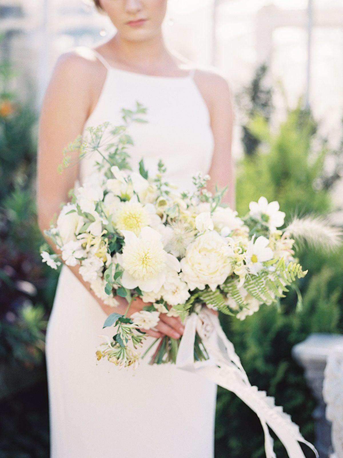 Floret Flowers Inspiration
