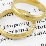 Expert Advice From Dee Popat: Post Nuptial Agreements
