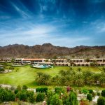 Review: JA Hatta Fort Hotel – Romantic Staycations, Honeymoons & Weddings