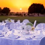 Top 5 Dubai Summer Wedding Promotions