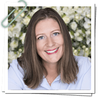Maria Tansey - Dubai Master NLP Practitioner, Master Life Coach, Relationship Coach and Clinical Hypnotherapist.