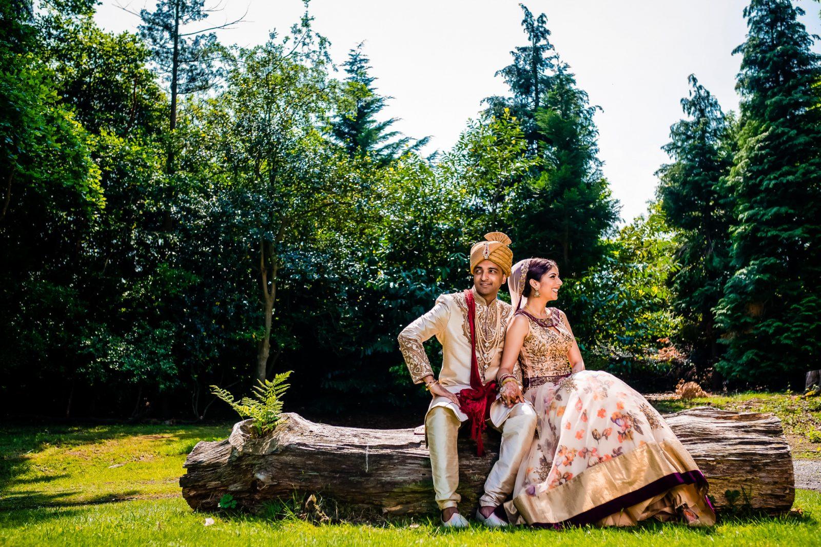 Chandan Sojitra Wedding Photography