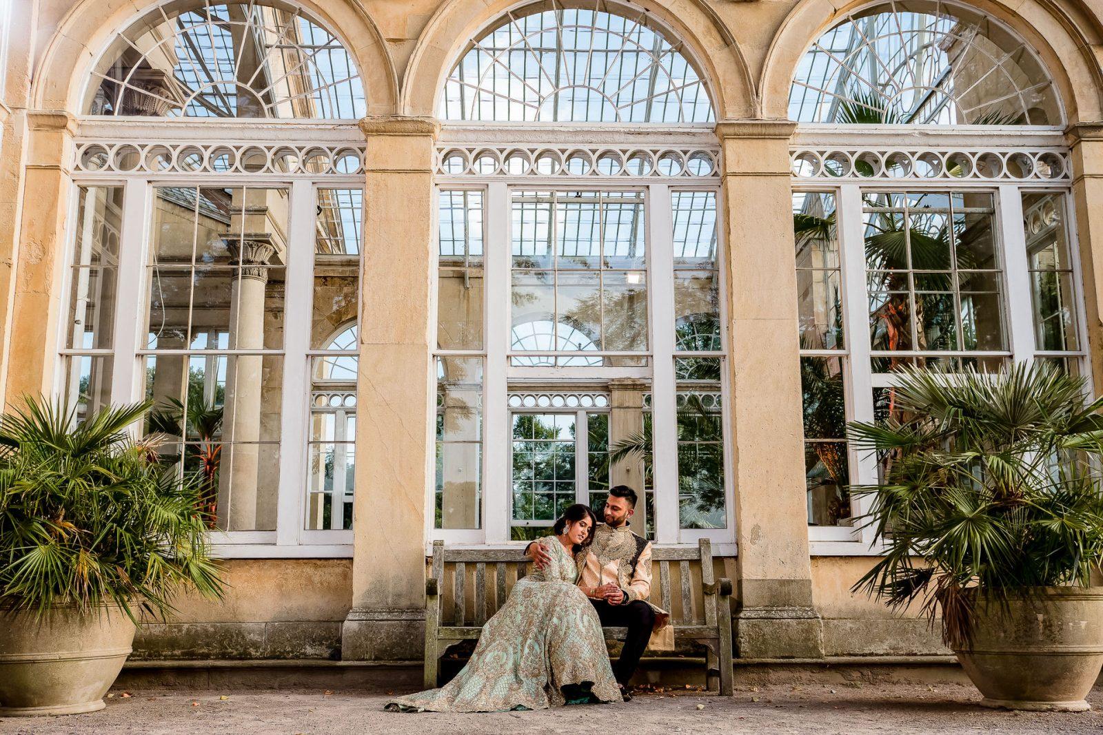 Chandan Sojitra Indian Wedding Photography