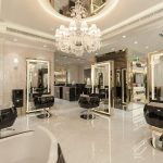 Review: José Eber La Loge – Where Beverly Hills Meets Emirates Hills