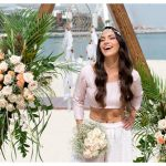 Get To Know the Wedding Pro: Quite Quaint Brides by Nazy