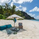 5 Dreamy Honeymoon Island Hotels With BCME Expert Petra Weidl