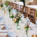 Planning a Socially Conscious, Vegan Wedding In Dubai