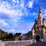 Vivaah Weddings: Magical Indian Wedding At Disneyland Paris