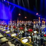 Dubai Opera Annual 'Bridal Fair' – November 24th 2019