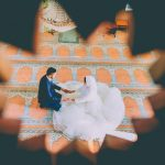 Expert Advice From Dee Popat: Muslim Marriages & Women's Rights