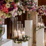 The First Ever Wedding At Mandarin Oriental Jumeira Dubai – By Tasneem Alibhai