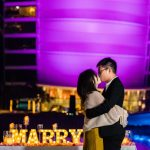 7 Reasons To Propose In Dubai