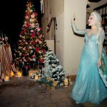 BCME Host Their 3rd Festive Wedding Industry Networking Event At Folly By Nick & Scott