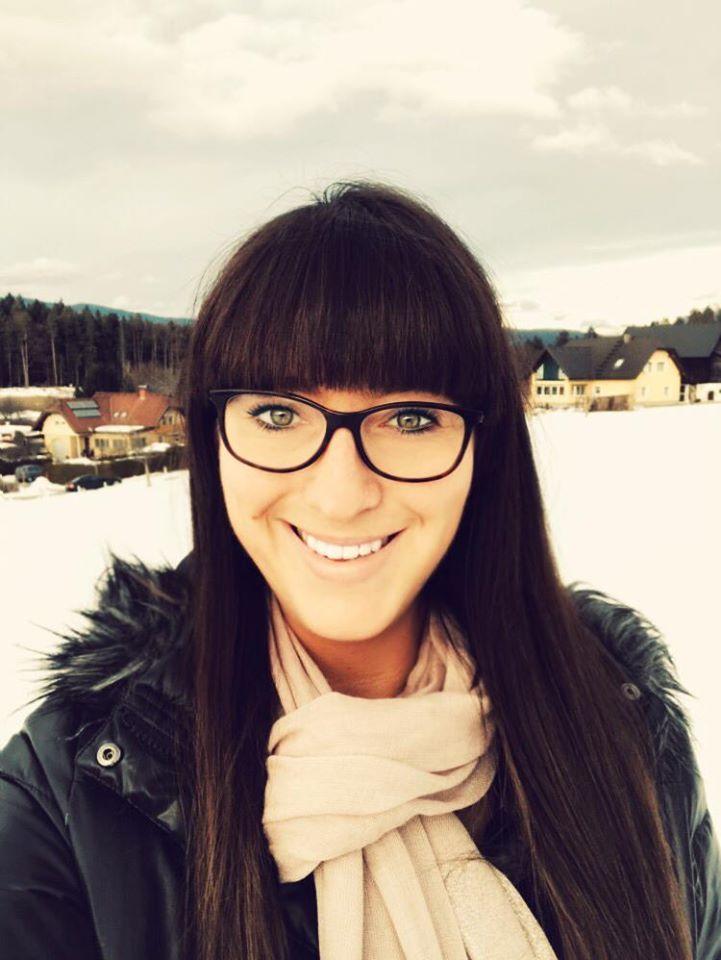 Eva-Maria Asaad, Tesoro Events & Travel
