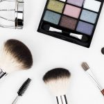Expert Advice From Laure Sejean: Top Things To Consider Before Booking Your Bridal Makeup Artist