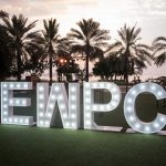 Save The Date – Exotic Wedding Planning Conference (EWPC) 2020