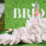 Bride 2020 Celebrates The Industries Finest – The Winners